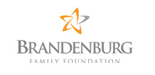 Brandenburg Family Foundation