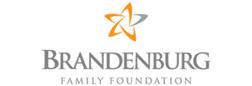 Brandenburg Family Foundation