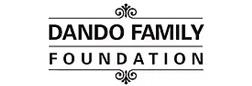 Dando Family Foundation