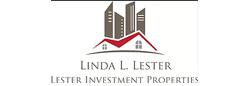 Linda L. Lester