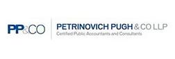 Petrinovich Pugh & Co
