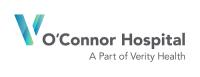 O'Connor Hospital