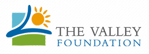 The Valley Foundation
