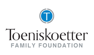 Toeniskoetter Family Foundation