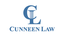 Cunneen Law
