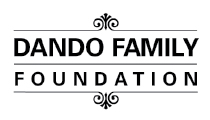 Dando Family Foundation