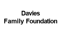 Davies Family Foundation