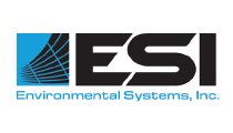 Environmental Systems Inc.