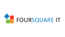 Four Square IT
