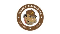 Joseph J. Albanese Inc.