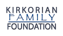 Kirkorian Family Foundation