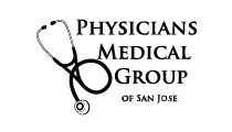 Physicians Medical Group