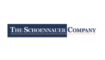 The Schoennauer Company